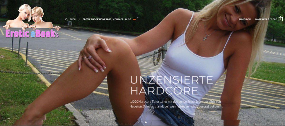 erotik download shop für ebooks