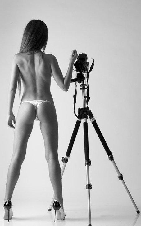 Welches Equipment brauch ich für einen Pornofilm 2