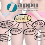 Zappu - Entrepreneur der Erotikbranche seit 25 Jahren