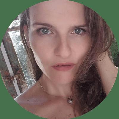 Mein Alltag als Amateurpornodarstellerin – Teil II 13