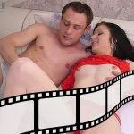 Tipps zum Videoschnitt beim Pornofilm – Teil I 4