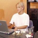 Erotik Home Office in Zeiten von Social Distance