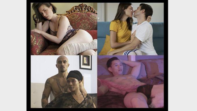 corona sex kostenloser erotikfilm von erika lust