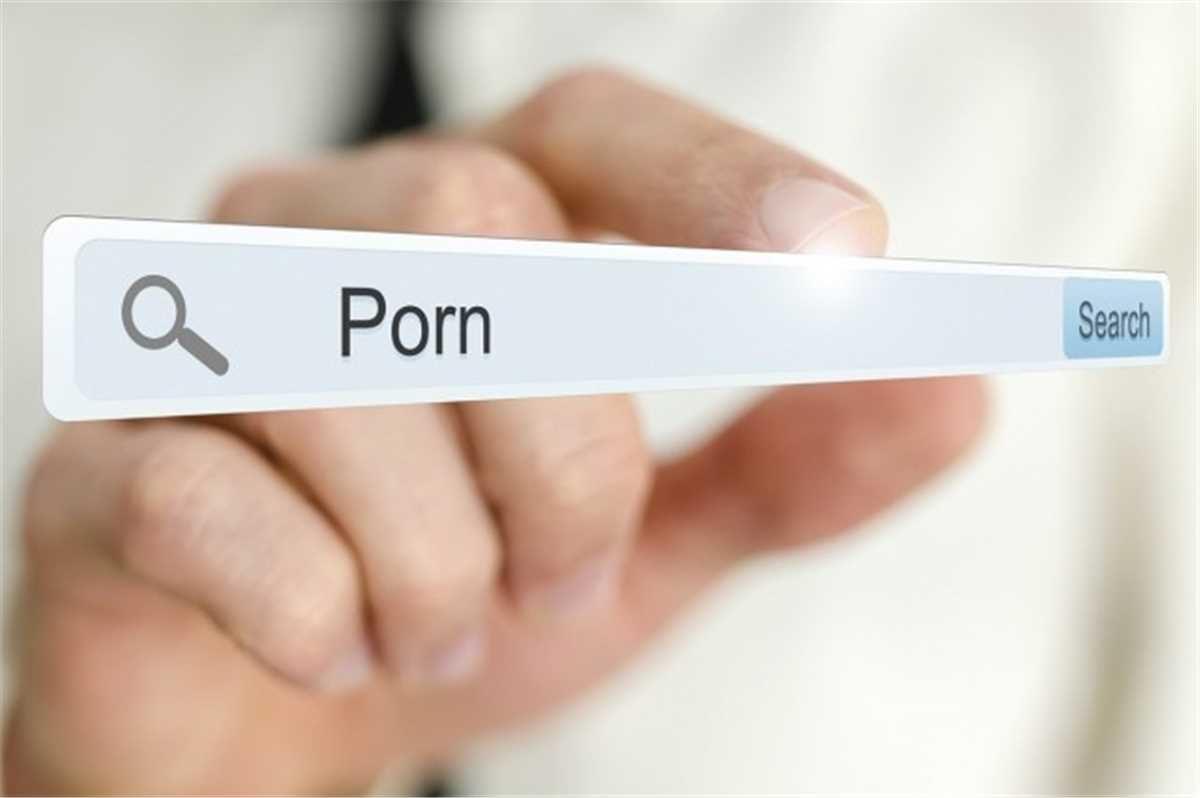 Pornosurfer haben ein schmutziges Geheimnis.